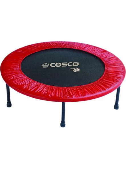 Cosco Trampoline-5163