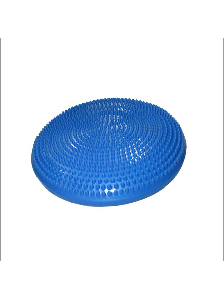 Usi Thermoplastic Balance Cushion-14370