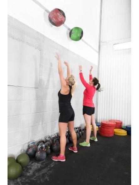 Usi 736wb Wall Ball-5956