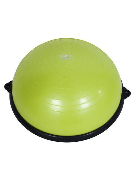 Cougar At 217 Bosu Ball (colour May Vary)-1 Unit-1