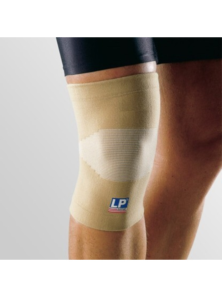Lp Supports 941 Elastic Knee Support-144