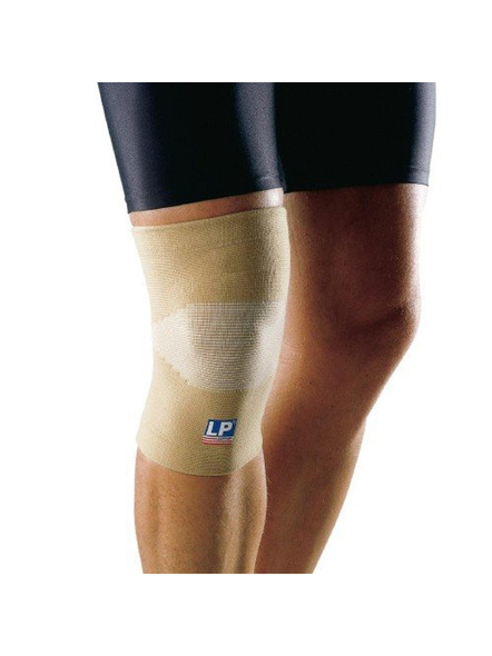 Lp Supports 941 Elastic Knee Support-XL-2