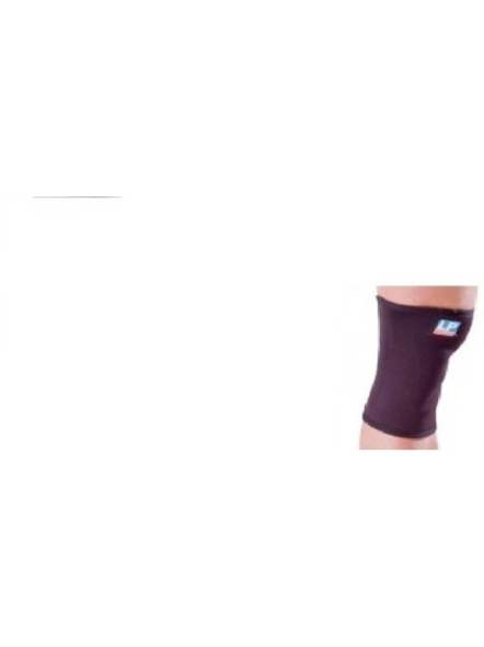 Lp 706 Knee Support-11770