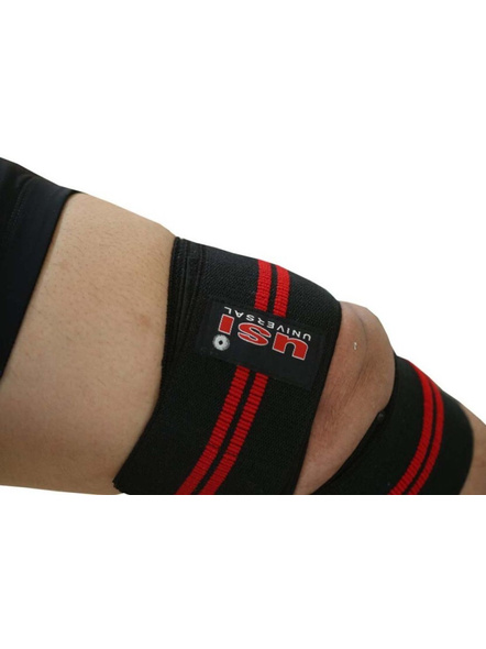 Usi 733kw Knee Support-1
