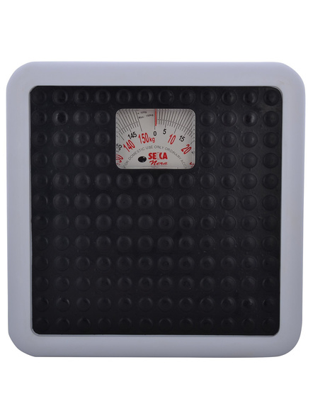 Seka Weighing Scale, 331 Mm (l) X 331 Mm (w) X 86 Mm (h)-2900