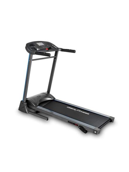 Cosco Cmtm-k11 Motorised Treadmill-5614