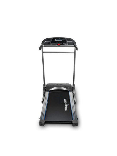 Cosco Cmtm-k11 Motorised Treadmill-1.5 HP-Yes-100 Kg-2