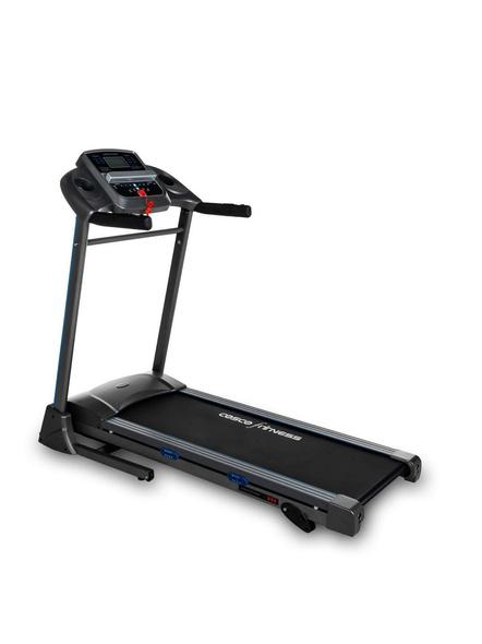 Cosco Cmtm-k22 Motorised Treadmill-6465
