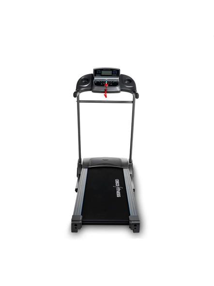 Cosco Cmtm-k22 Motorised Treadmill-1.7 HP-Yes-100 Kg-1