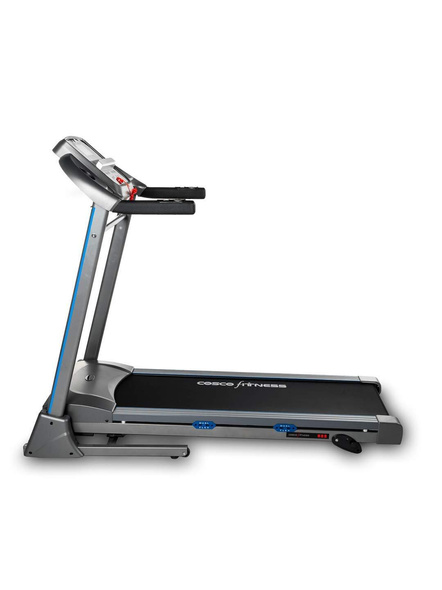 Cosco Cmtm-k22 Motorised Treadmill-1.7 HP-Yes-100 Kg-2