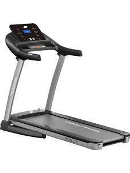 Cosco Run-1.5 Motorised Treadmill-26130