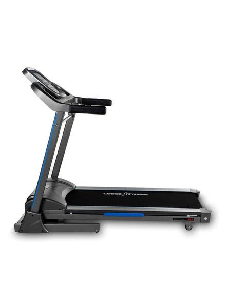 Cosco Cmtm-k33 Motorised Treadmill-1814