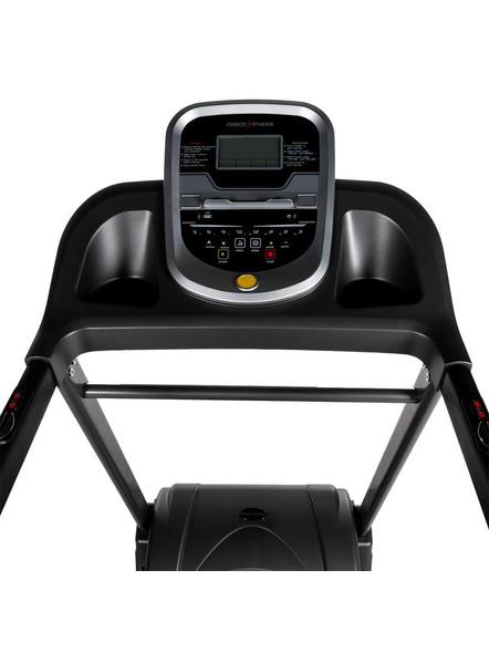 Cosco Cmtm-k33 Motorised Treadmill-1.75 HP-Yes-110 Kg-1
