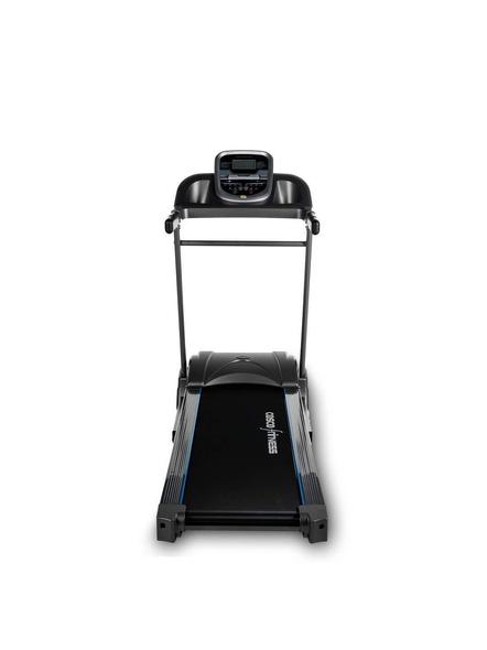 Cosco Cmtm-k33 Motorised Treadmill-1.75 HP-Yes-110 Kg-2