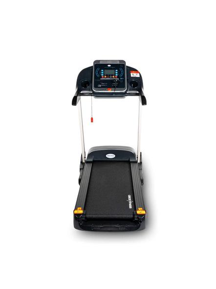 Cosco Run-2.0 Motorised Treadmill-1.5 HP-Yes-120 Kg-1