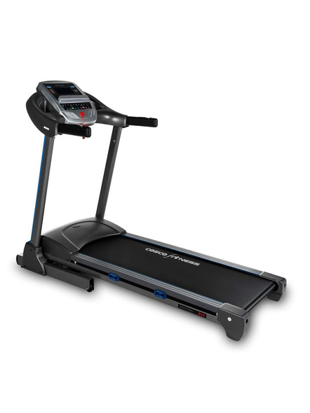 Cosco Cmtm-k44 Motorised Treadmill-2125