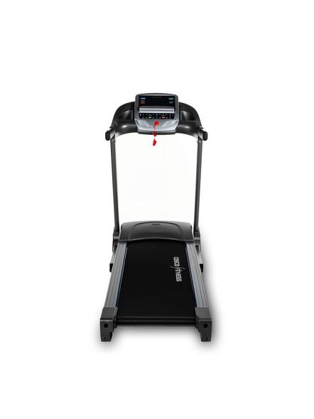 Cosco Cmtm-k44 Motorised Treadmill-2.0 HP-Yes-110 Kg-1