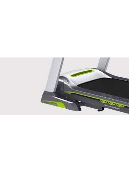 Cosco Cmtm-ac 600 Motorised Treadmill-1.5 HP-Yes-120 Kg-1