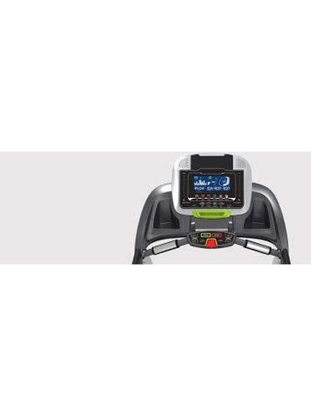 Cosco Cmtm-ac 600 Motorised Treadmill-1.5 HP-Yes-120 Kg-2