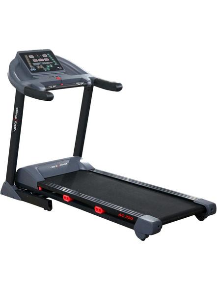 Cosco Ac-700 Motorised Treadmill-22327