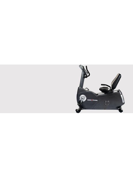 Cosco C-1000r-at Recumbent Byke-Yes-150 Kg-1