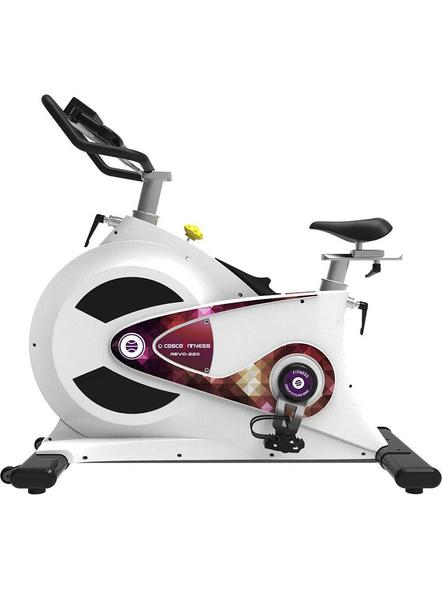 Cosco Revo-220 Exercise Racing Byke-11298