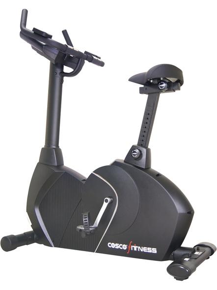 Cosco Nb6.0u-at  Upright Bike-26075