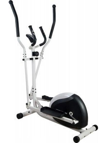Cosco Ceb-trim 290 Elliptical Magnetic Flywheel Exercise Bike-26058