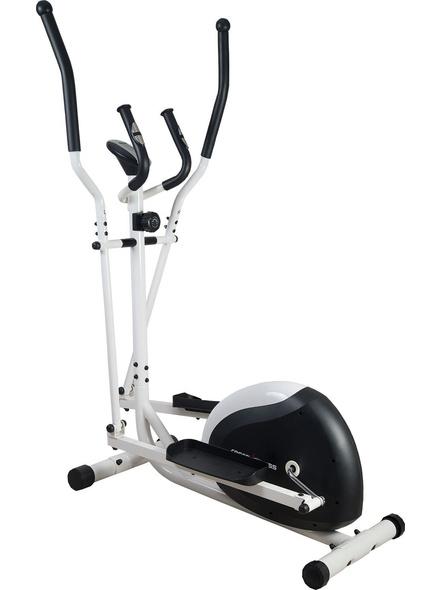 Cosco Ceb-trim 290 Elliptical Magnetic Flywheel Exercise Bike-90 Kg-Yes-1
