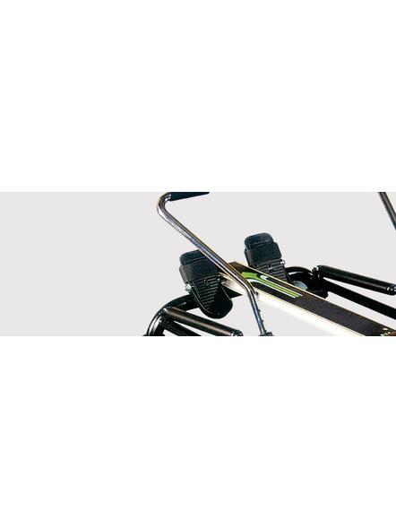Cosco Crw-jk 903 Rower Rowers-1