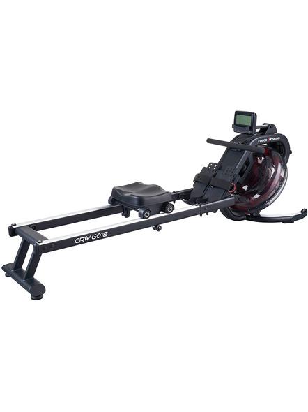 Crw 6018 Water Rower-26078
