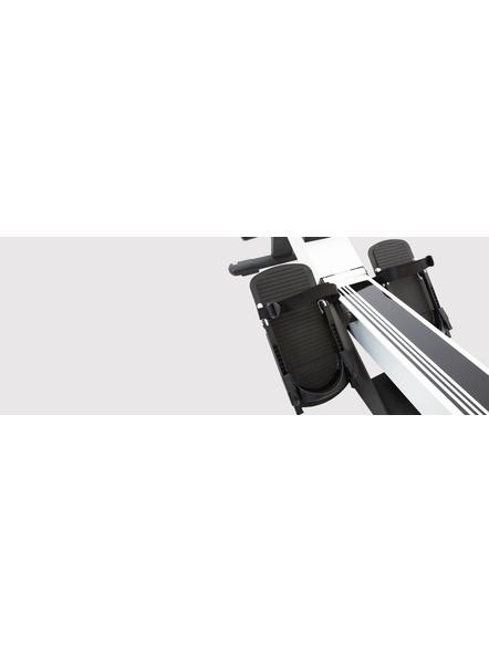 Cosco Rx-100 Rowing Machine-2
