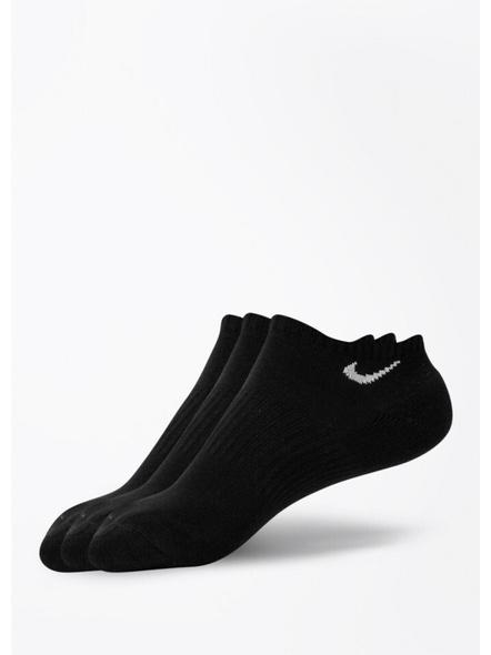 Nike Sx4625 Socks-26137