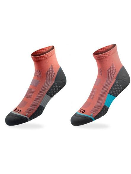 Tego Ts0223 Socks-18054