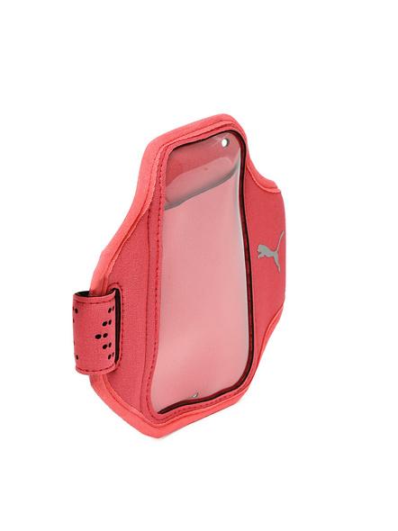 Puma 053352 Mobile Pouch-1
