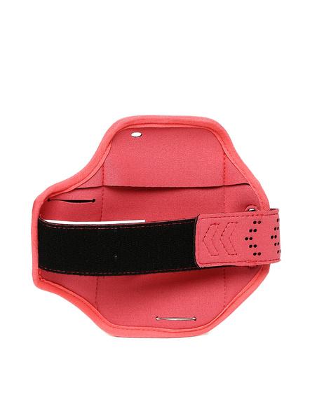 Puma 053352 Mobile Pouch-2