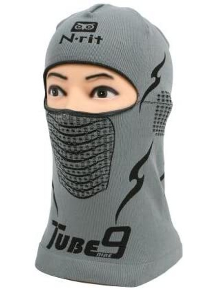 N-rit Balaclava Ski Face Mask, (colour May Vary)-1