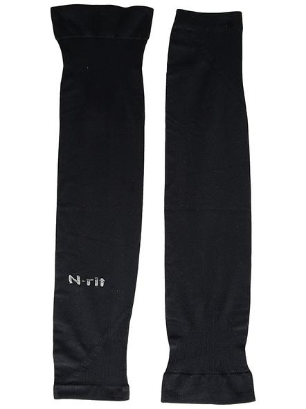 N - Rit Coolet Sleever Tube 9 Sports Sleeves-13230