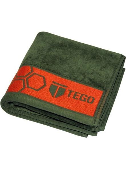 Tego Cotton 600 Gsm Sport Towel-2790