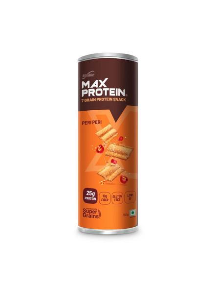 Ritebite Max Protein Chips 150g-305