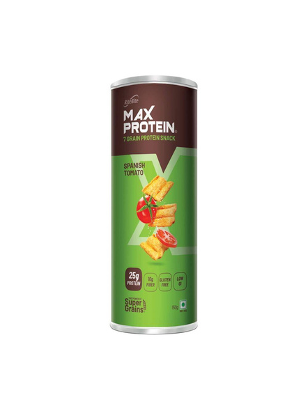 Ritebite Max Protein Chips 150g-660