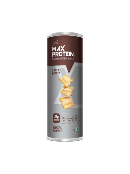 Ritebite Max Protein Chips 150g-1142