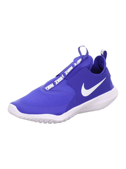 NIKE AT4662 WOMENS SPORTS SHOES-19187