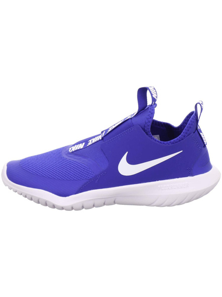 NIKE AT4662 WOMENS SPORTS SHOES-400-4.5-1