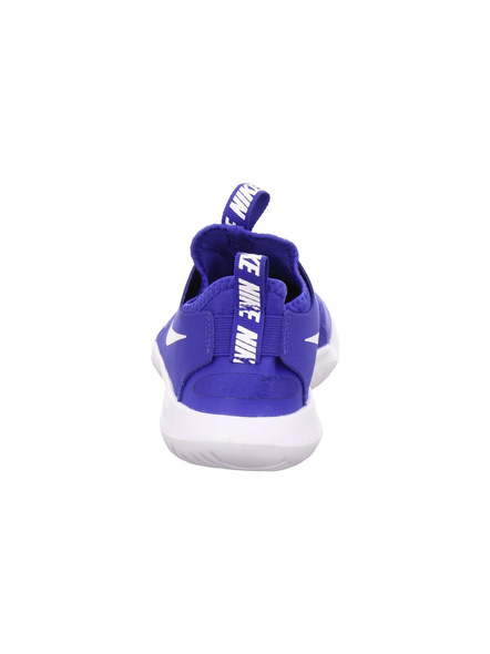 NIKE AT4662 WOMENS SPORTS SHOES-400-4.5-2