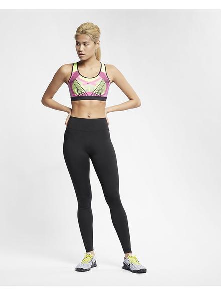 Nike Aj8828 Tights-S-233-1