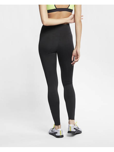 Nike Aj8828 Tights-Xl-233-2