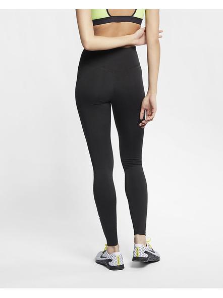 Nike Aj8828 Tights-Xxl-233-2