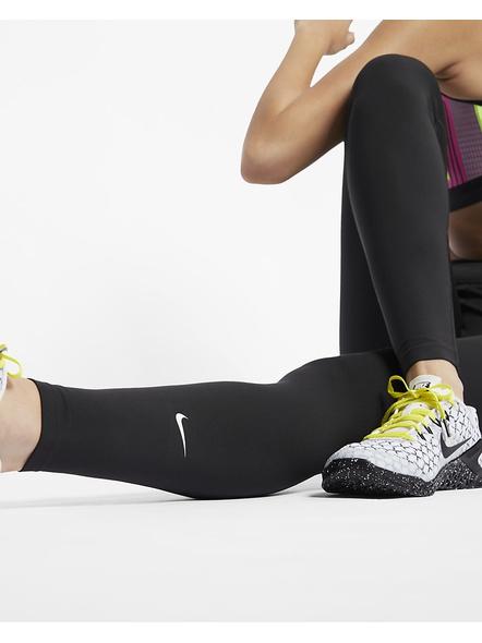 Nike Aj8828 Tights-010-XL-2