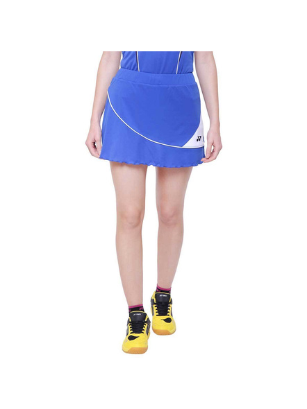 Yonex Skl 1133 Skirt-17947